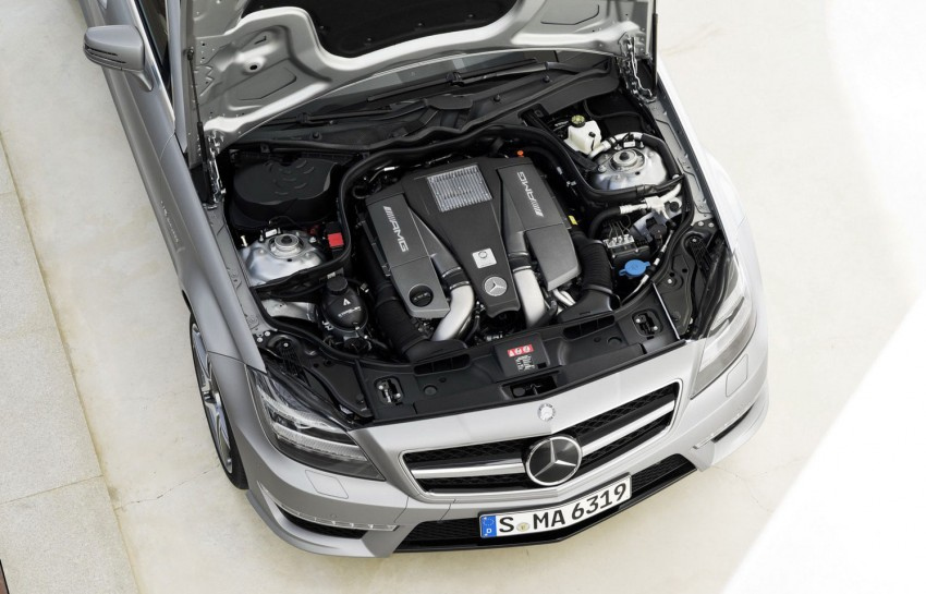 CLS-63-AMG-01