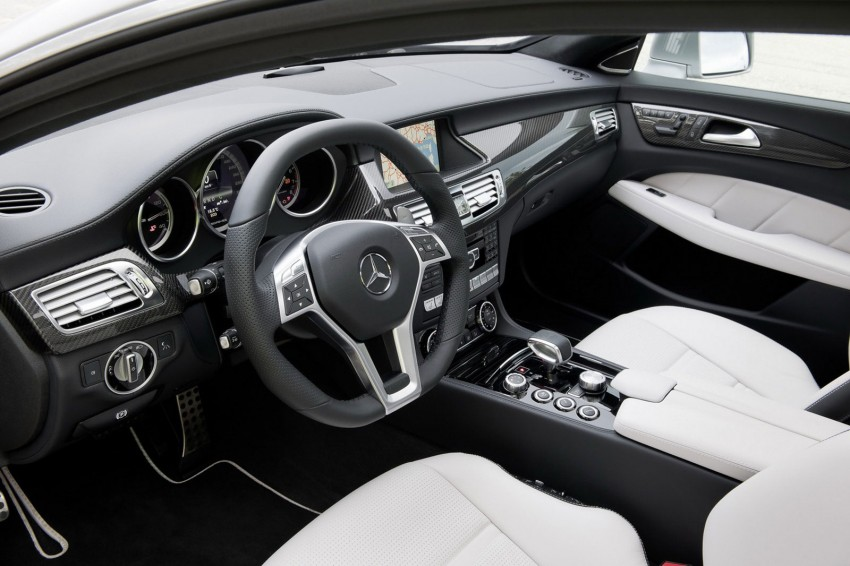 CLS-63-AMG-07