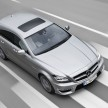 CLS-63-AMG-08
