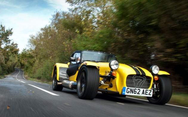 Caterham-Supersport-R-01
