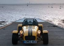 Caterham-Supersport-R-03