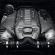Cayenne Turbo S-05