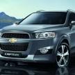 Chevrolet-Captiva-Diesel_1x