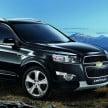 Chevrolet-Captiva-Diesel_3x