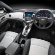 Chevrolet Cruze Facelift_3