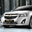 Chevrolet Cruze Facelift_6