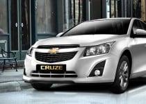 Chevrolet Cruze Facelift_6