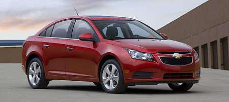 Chevrolet-Cruze-US