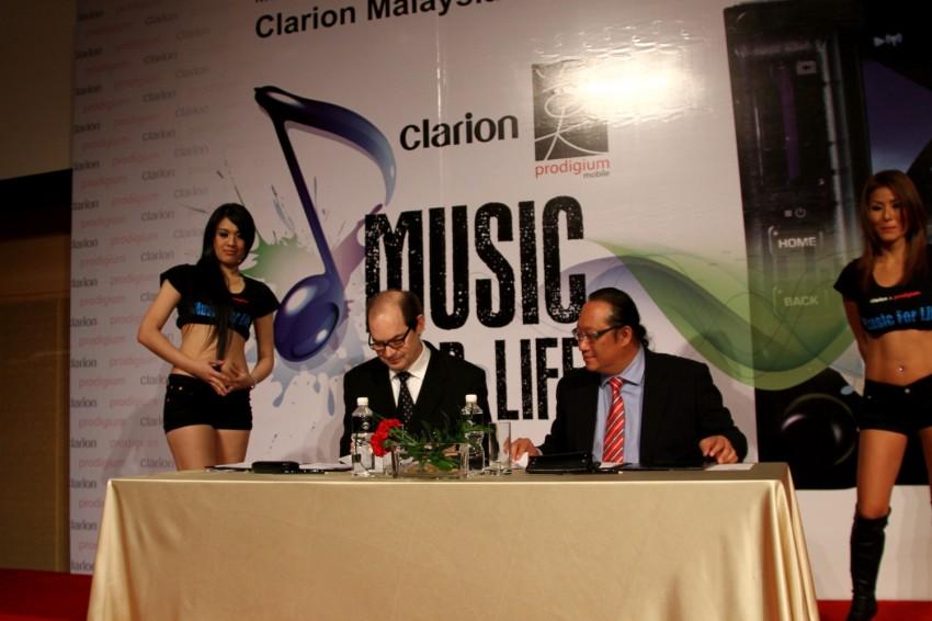 Clarion37