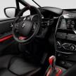 Clio RS 200 EDC-04