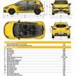 Clio RS 200 EDC-17