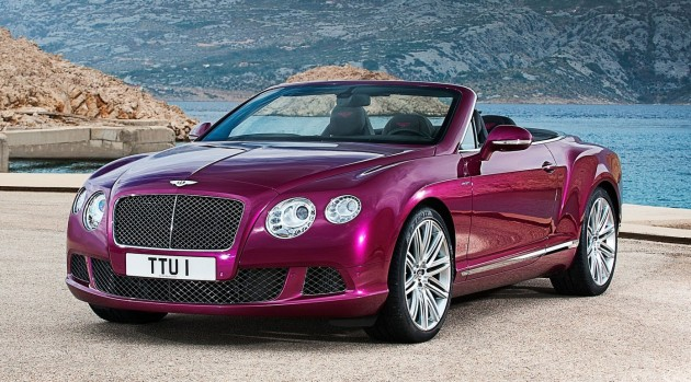 Conti GT Speed Convertible-01