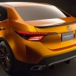 Corolla Furia Concept-01