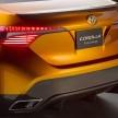 Corolla Furia Concept-03