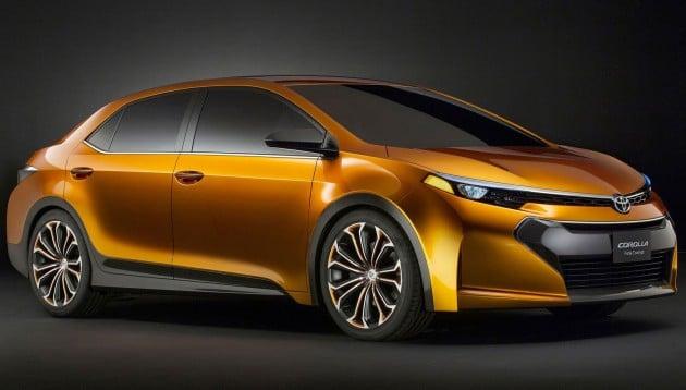 Corolla Furia Concept-09
