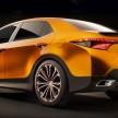 Corolla Furia Concept-11