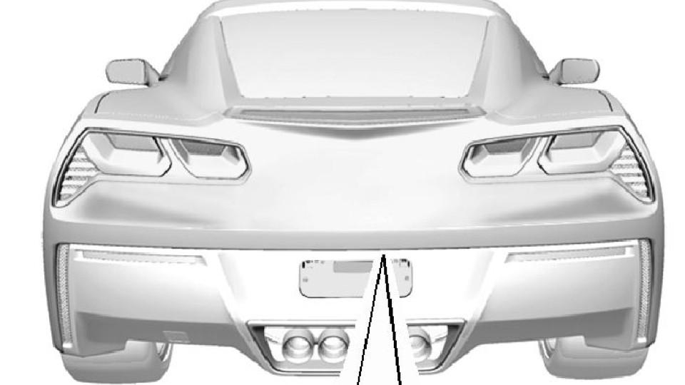 Corvette C7 Drawings-02