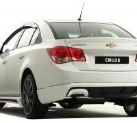 CruzeSE_Back
