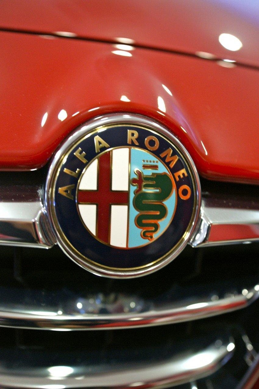 Alfa Romeo Giulietta 1.4 TB MultiAir – 170 hp, RM178,888 Image #105858