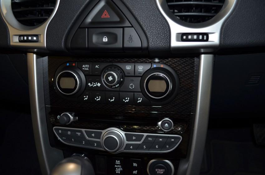 Renault Koleos facelift arrives – RM224k Image #110840