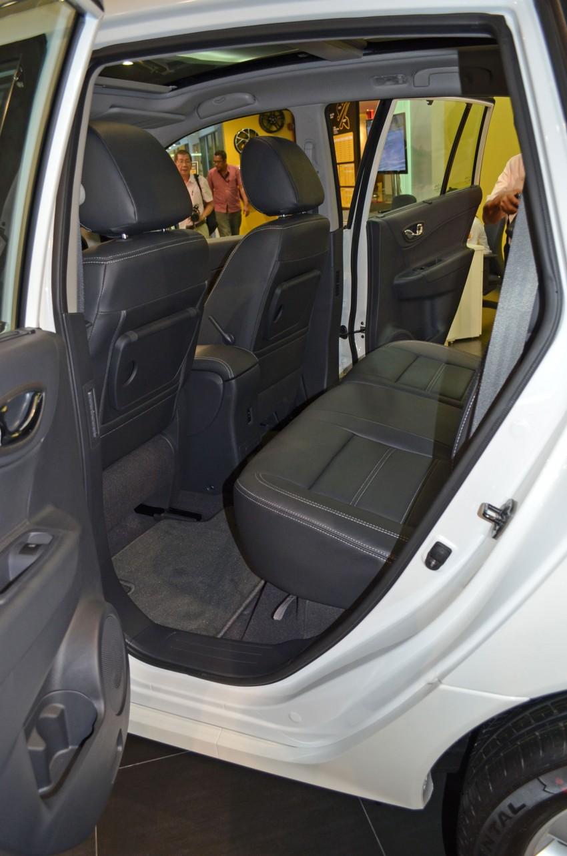 Renault Koleos facelift arrives – RM224k Image #110845