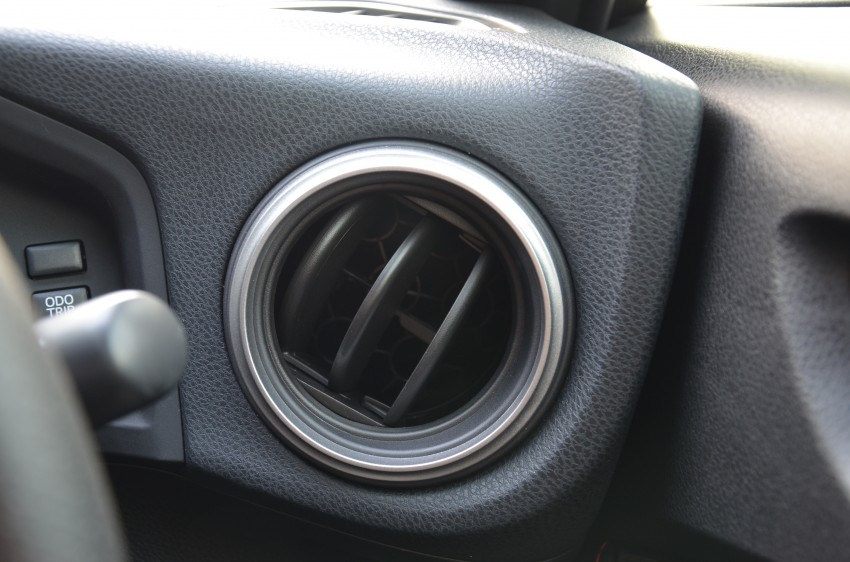 DRIVEN: Toyota 86 – a true gem under the veneer Image #115476