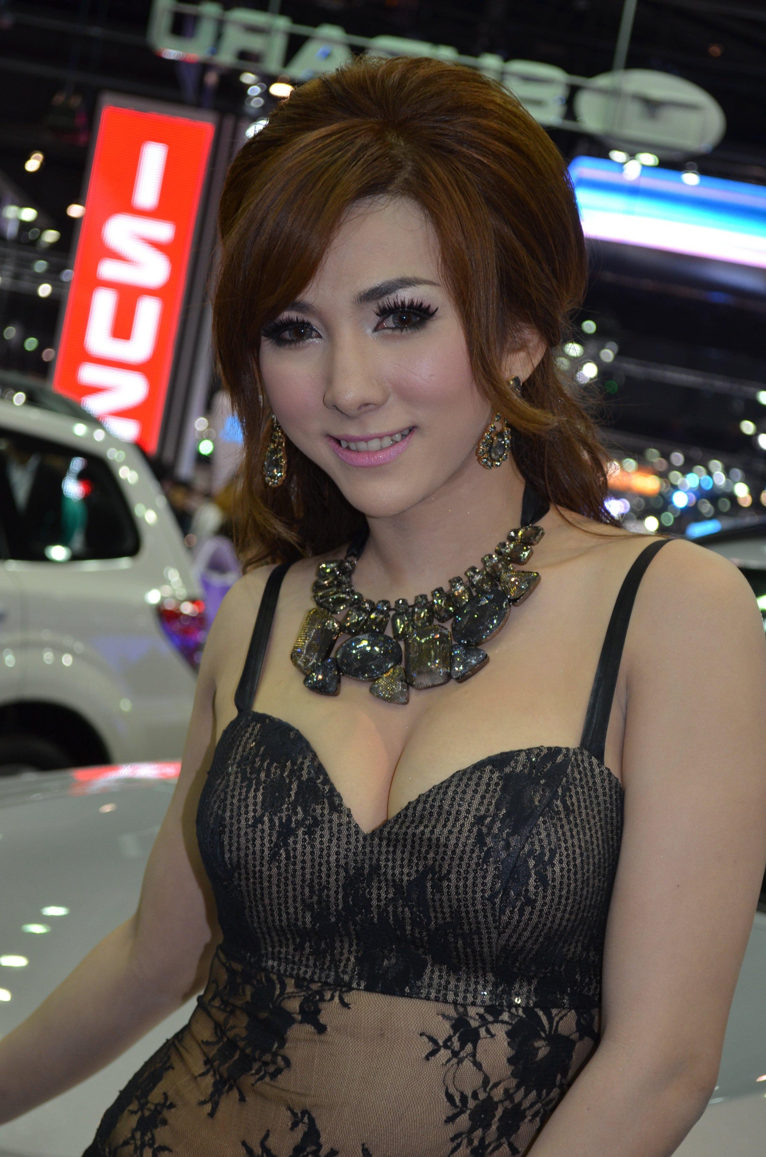 Фото женщин в тайланде 7 фотография
