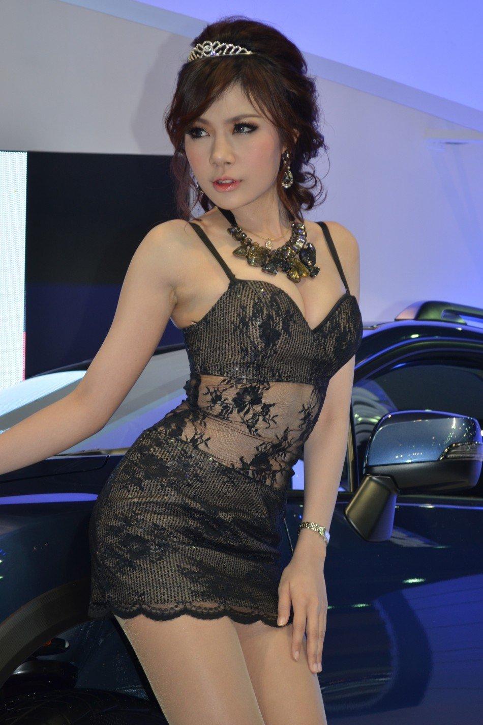 Фото тайландок девушек 26 фотография