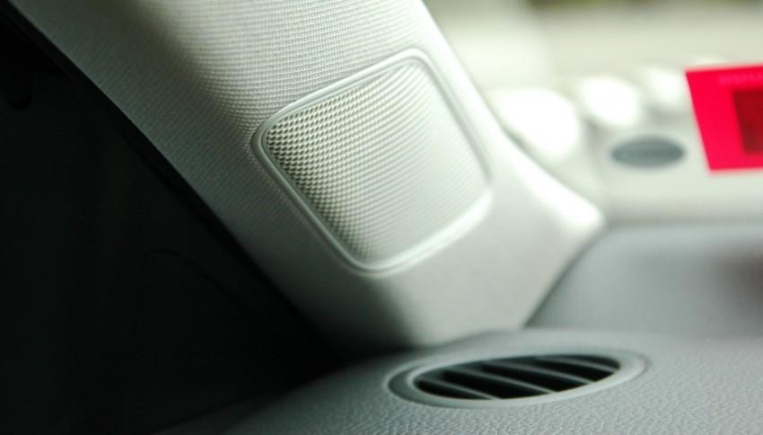 Volkswagen Jetta 1.4 TSI – first drive impressions Image #75685