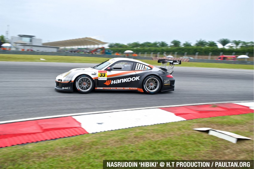 Autobacs Super GT 2012 Round 3: Weider HSV-010 starts from pole once again Image #111160