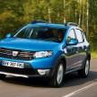 Dacia Sandero Stepway-05