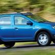Dacia Sandero Stepway-06