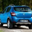 Dacia Sandero Stepway-07
