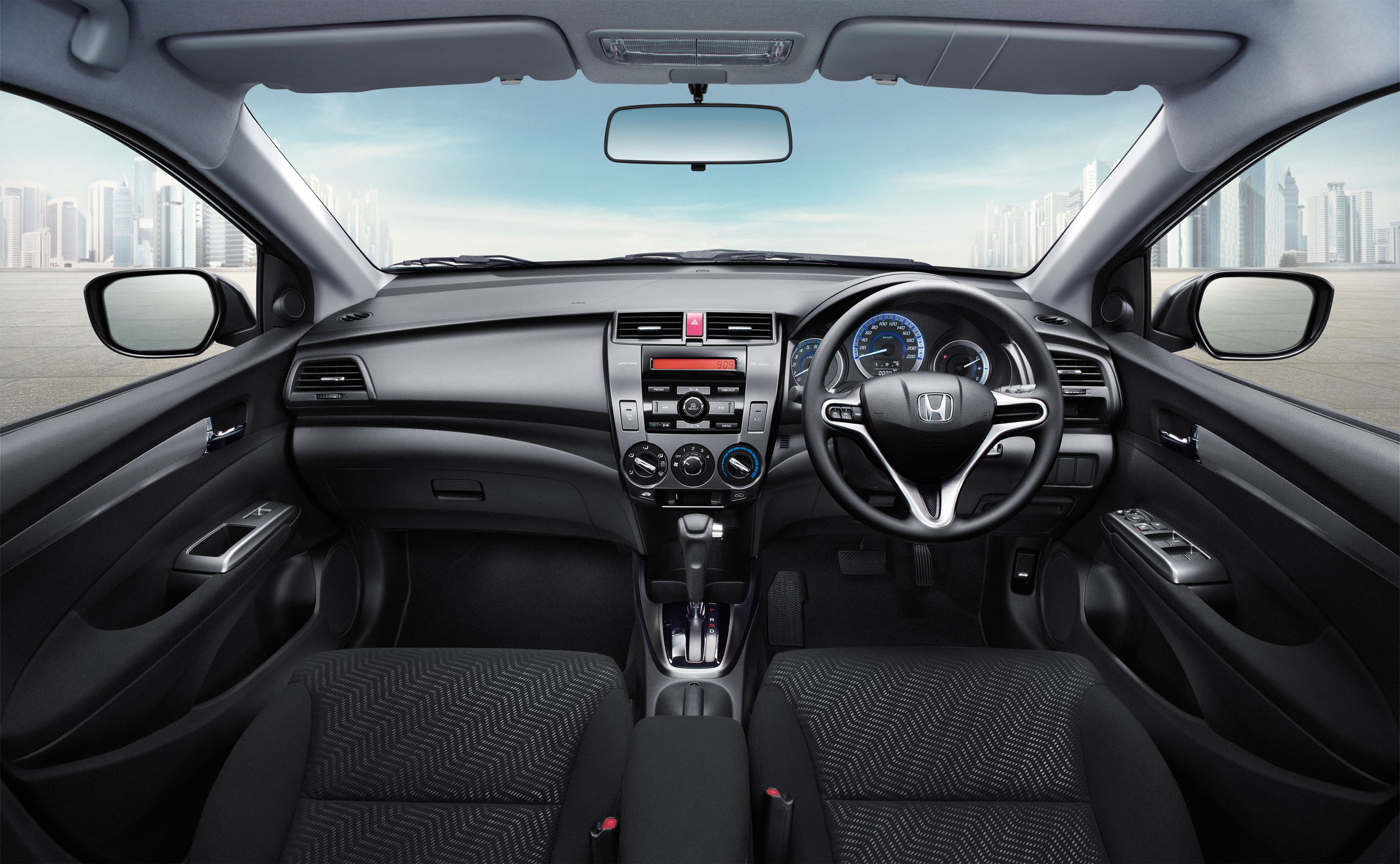 Dashboard Cover For Car India