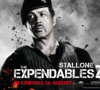 Ex2-Stallone-poster