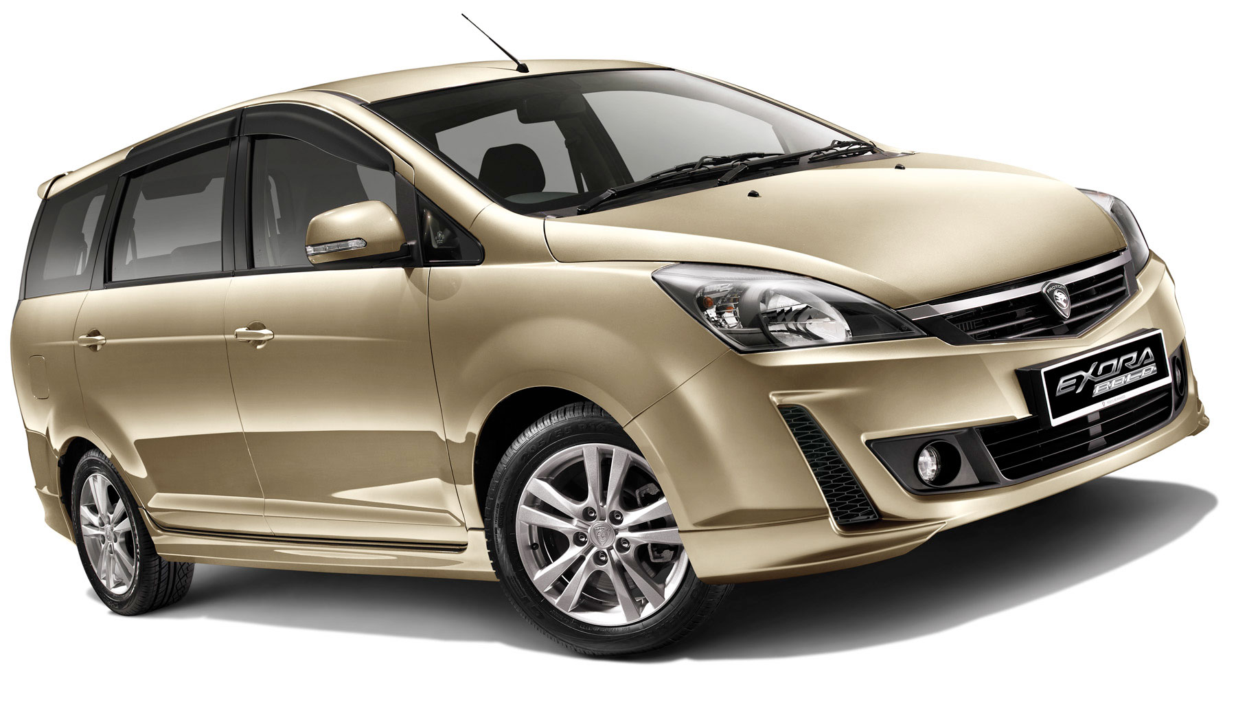 proton exora 2 Looking to buy a new proton exora in malaysia research proton exora car prices, specs, safety, reviews & ratings at carbasemy you can also compare the proton exora against its rivals in malaysia.