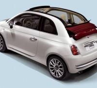Fiat-500C-006