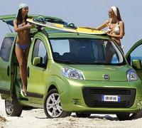 Fiat-Fiorino-Qubo