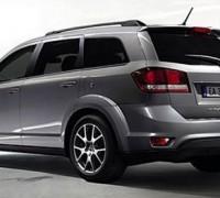Fiat-Freemont-2