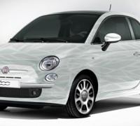 Fiat_500_Aria_1