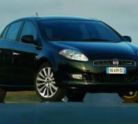 Fiat_Bravo_Diesel