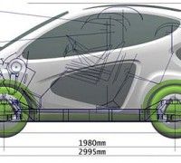 Fiat_Phylla_Concept_2