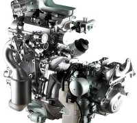 Fiat_SGE_Engine