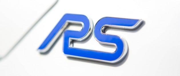 FocusRS_badge