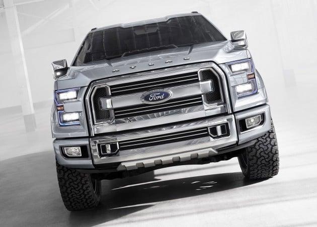 Ford Atlas Concept-01