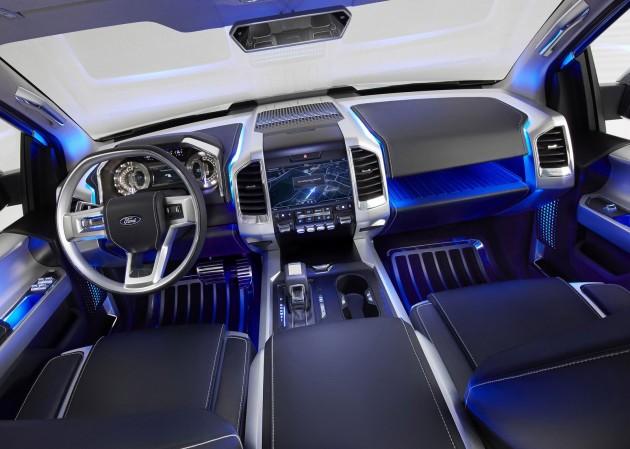 Ford Atlas Concept-15
