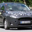 Ford-Fiesta-Facelift-01
