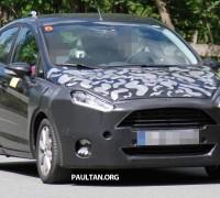 Ford-Fiesta-Facelift-01