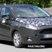 Ford-Fiesta-Facelift-02