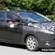 Ford-Fiesta-Facelift-03